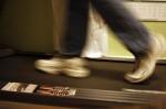 treadmill-1-150x99