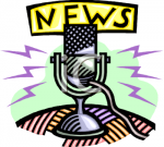0511-0901-1901-4732_News_Broadcasting_Microphone_clipart_image
