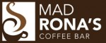 Mad Rona's Coffee Bar