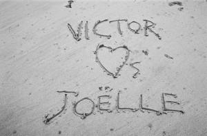 Victor Loves me 2012