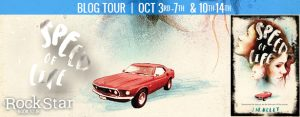 speed-of-life-banner-from-rockstar-blog-tours