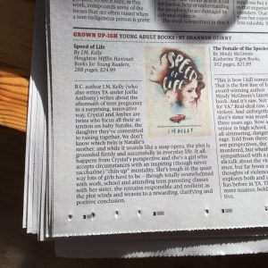 globe-mail-review